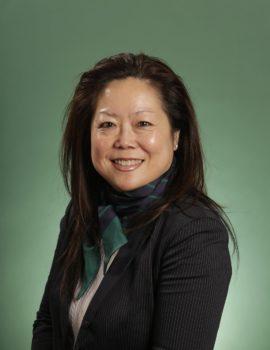 Debby Chui