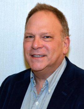 Richard Hassman