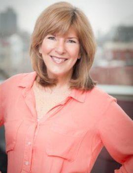 Lisa Wisel