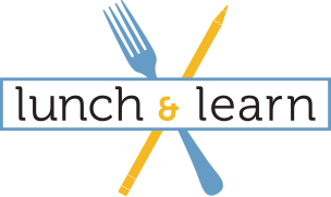Lunch & Learn with Eastern Bank – Friday, October 20, 2017