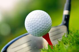 11th Annual Charitable Golf Tournament – June 12, 2017
