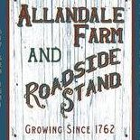Coffee Connect at Allandale Farm – with a Hayride! – September 14, 2017