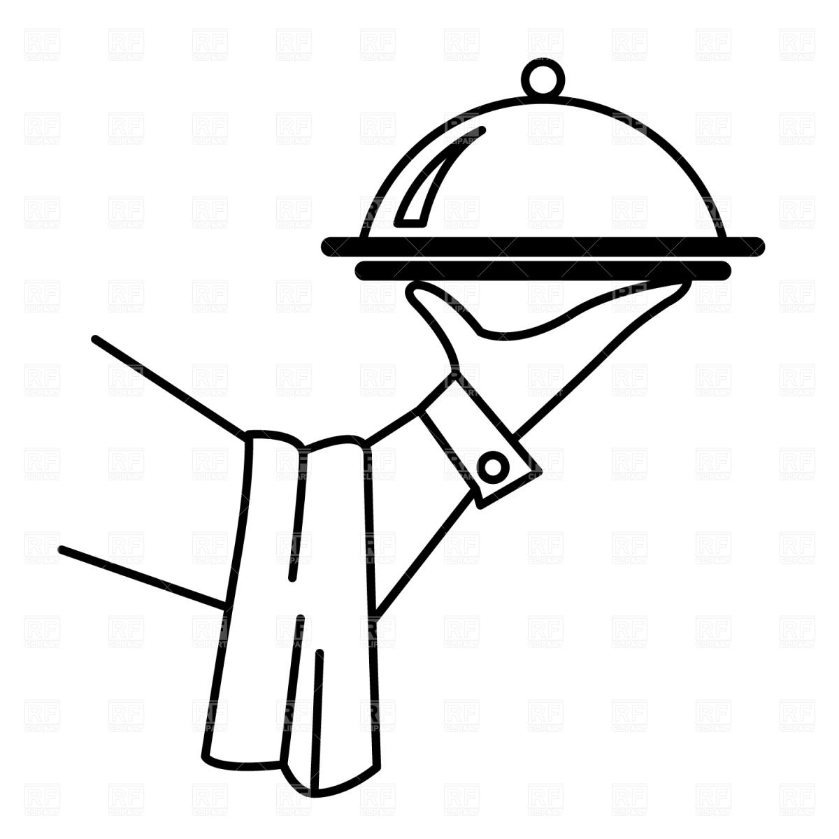 Directors clipart images amp pictures becuo - Complimentary Members Lunch At Goddard House With Chef Presentation October 6 2017