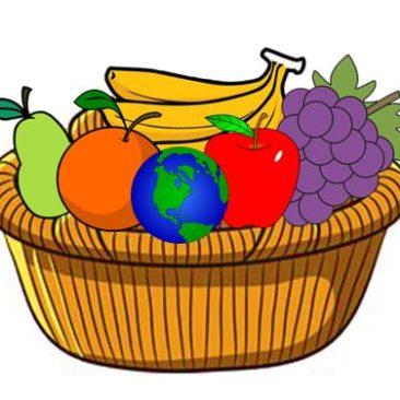 Women's Panel: Phenominal Foodies