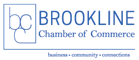 Brookline Chamber of Commerce