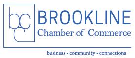 Brookline Chamber of Commerce