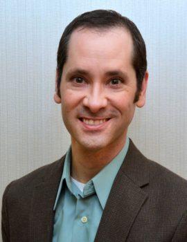 Doug J. Murstein