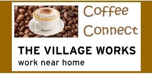 Coffee Connect at The Village Works