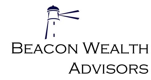 Beacon Wealth Advisors, LLC