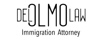 Del Olmo Law