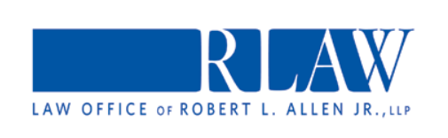 Robert L. Allen, Jr. Law Offices