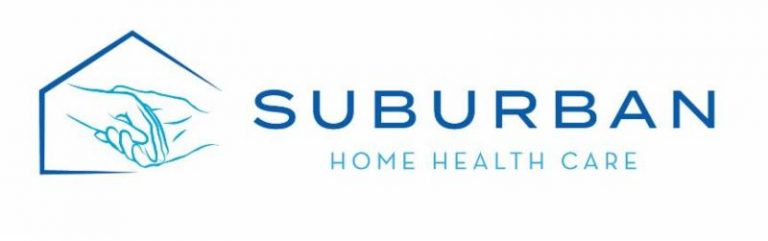 Suburban Home Health