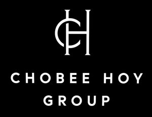 Chobee Hoy Group Compass
