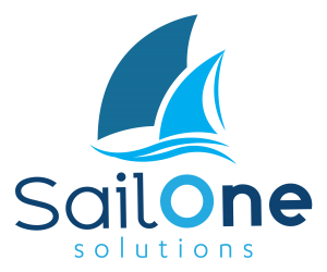 SailOne Solutions