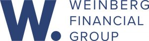 Weinberg Financial
